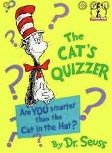 dr seuss 17 book collection Limited Editions included