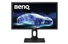 Monitores de ordenador IPS LED BenQ