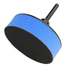 "Robert Sorby #413 3"" Sandmaster Replacement Sponge Pad"