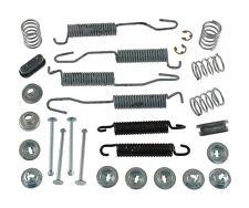 Carlson H7020 Rear Drum Hardware Kit