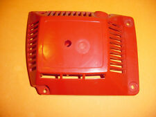 POULAN 2800 2700 3000 3100 3800  CHAINSAW STARTER COVER NEW