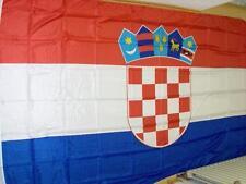 Fahnen Flagge Kroatien - 2 - 150 x 250 cm