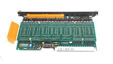 NEW B&R ECPA81-0 OUTPUT MODULE  REV. 00.00 ECPA810