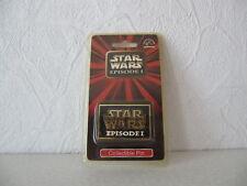 Sammel Pin Star Wars Episode 1