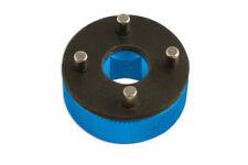 Laser Tools 5335 Steering Stem Nut Tool Ducati