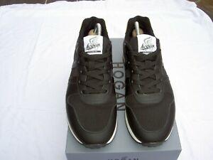 Hogan Sneaker, Herrenschuhe Gr: 43 NEU !!!