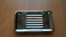 Dental Instruments Scaler Tray Lab Dentist Tools Autoclavable CE Surgimax®