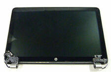 """HP PAVILION 15-N225NR TOUCHSMART 15.6"""" Screen Assembly 732073-001"""