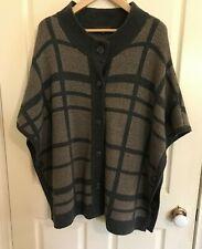 MAGGIE T Cardigan/Vest/Wrap - Size 2/3 (18-24)