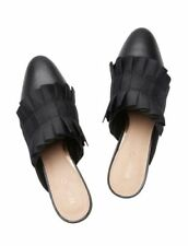 Mimco Loafers Flats for Women