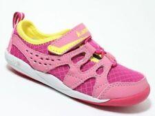 Kamik Größe 39 Schuhe für Mädchen