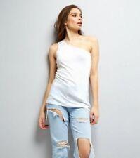 13d1017d85dc51 New Look Women s Cami Vest Tops   Shirts for sale