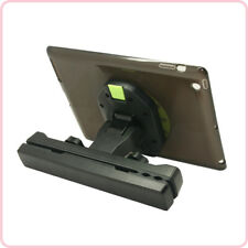 GP23 iPad Car Mount