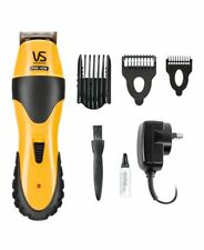 VS Sassoon VSM715NA Bread and Stubble Trimmer