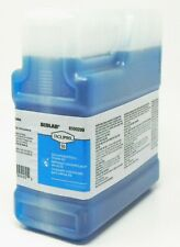 Ecolab 6100299 Facilipro 50 Concentrated Glass Cleaner 1.3 L