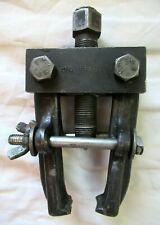 MAC Tools PP 643 Puller
