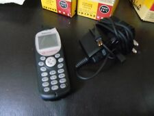 Panasonic GD35 (Vodafone Locked) Mobile Phone - Manchester United Edition (RARE)