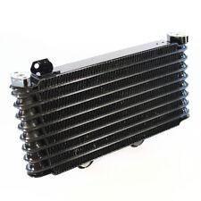 Suzuki GSF gsf650 gsf650s wvb5 k5 k6-refrigerador del aceite oelkühler petróleo radiador