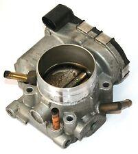 VW GOLF MK4 2.0 2L GTI Throttle Body 06A 133 062 D 06A133062D