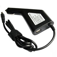 High-quality NEW 90W Laptop AC DC Car Charger Adapter For HP Notebook 19V 4.74A