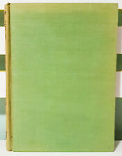 The Trade and Administration of the Chinese Empire! H. B. Morse 1966 Book!