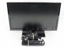 Insignia 24'' inch Diagonal LED LCD TV 1080p 60Hz HDTV in Box