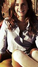 Emma Watson Foto 10/15  tolles foto ohne Autogramm # 14