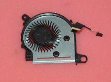 New HP Pavilion X360 M3-U M3-U001DX M3-U003DX CPU Cooling Fan 855966-001 NS65B06