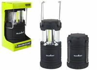 Summit Micro COB LED Collapsible Lantern Camping and Outdoor