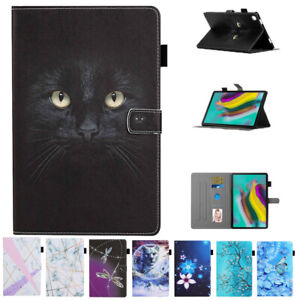 For Samsung Galaxy Tab A7 10.4'' 2020 T500/T505/T507 Case Shockproof Cover