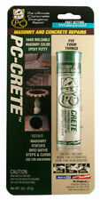 PC Epoxy 025581 PC Crete Concrete & Masonry Heavy Duty Epoxy Paste Glue Adhesive