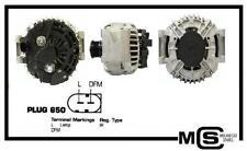 New OE spec MERCEDES-BENZ Vito 109 111 115 2.2 CDI (639) 03- Alternator