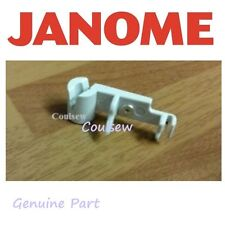 JANOME SEWING MACHINE NEEDLE THREADER 350e & 200e Elna EMB81 Only