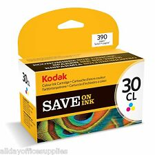 Kodak 30C / 30 C Colour Original Ink Cartridge For C110 and C310