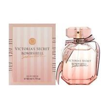 Victoria's Secret Bombshell Seduction Eau De Parfum 1.7 Fl. Oz