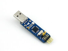 ST-LINK/V2 (mini) Programmer STM8 STM32 in-circuit Debugger USB2.0 with SWIM SWD