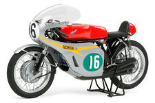 Tamiya 14113 1/12 HONDA RC166 GP RACER Limited Ver. from Japan