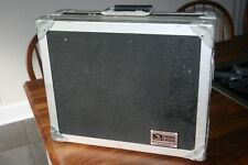 Viking Super Heavy Duty Equipment Case Camera Video Laptop Gun