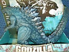 Bandai Monster Planet Godzilla King Series 2017 Figure CG Animated Anime JAPAN