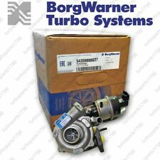 Turbolader 1.3 CDTI 71724439 0860164 55216672 Neuteil OPEL ASTRA CORSA Fiat usw