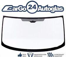 Ford Transit V / VI Bj.2000-2014 Frontscheibe Windschutzscheibe Autoglas Neu
