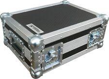 Roland V-60HD Video Switcher Swan Flight Case (Hex)