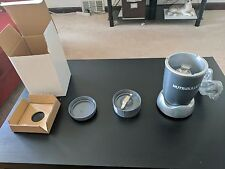 NutriBullet 600-Watt Blender by Magic Bullet