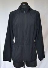 647a57561ac Lane Bryant Plus Coats   Jackets for Women