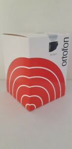 Ortofon 2M Black Moving Magnet Cartridge - NEW In box