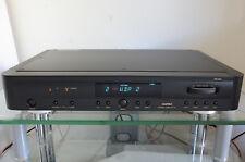 Marantz ST-17 Stereo-Tuner