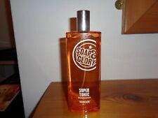 More details for soap + glory super tonic orangeasm fragrance - 100ml