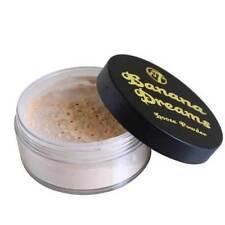 Matte braune Make-up-Produkte für den Teint ohne Tierversuche Gesichts -