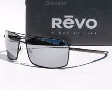 936713e5878 REVO 100% UV Sunglasses for Men