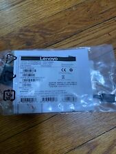 Lenovo 0A36536 Mini Display Port to VGA Adapter Cable